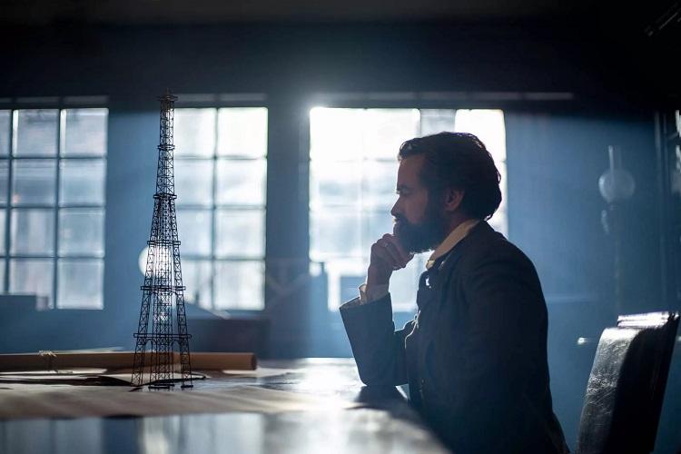 Eiffel_Romain_Duris_Trailer