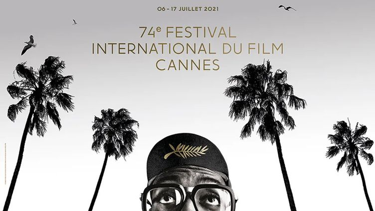 Cannes_2021_Filmfestival