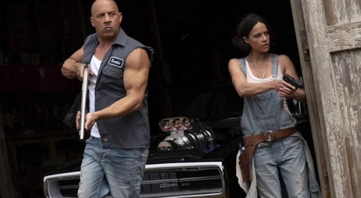 Fast&Furious9-Film-Kritik-Trailer