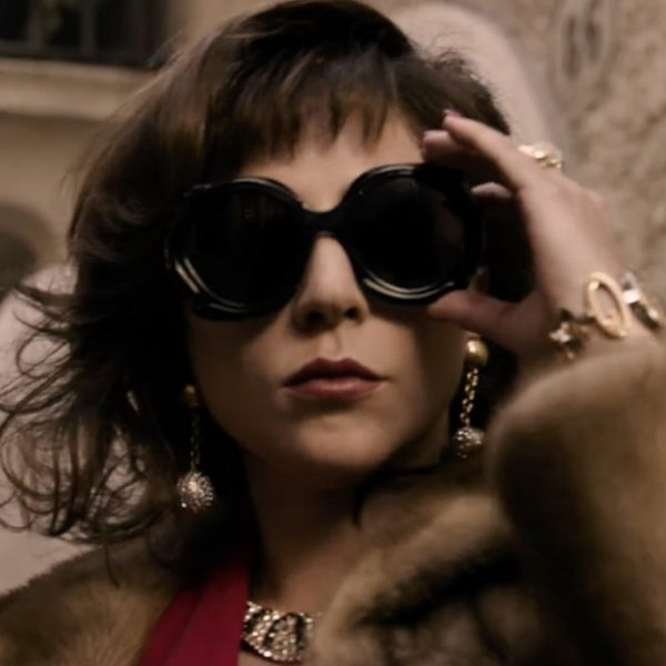 Trailer-Highlights: Almodóvars Parallel Mothers & Scotts House of Gucci