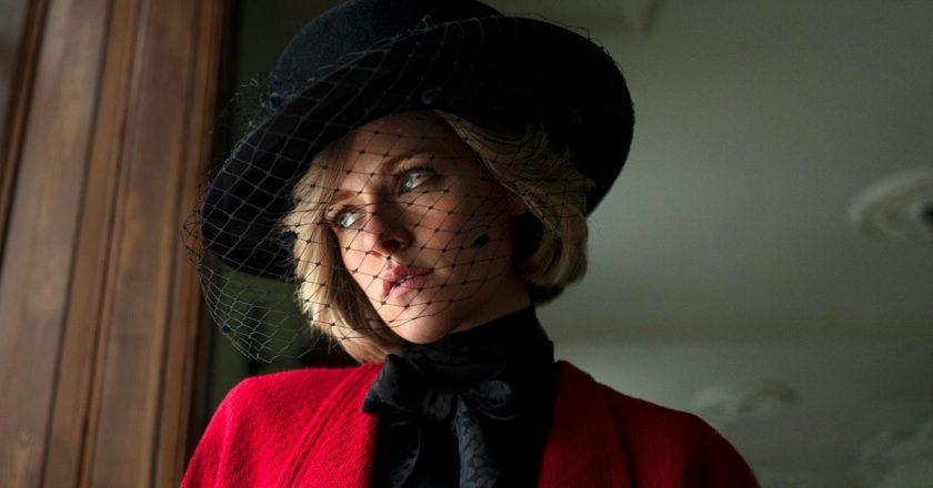 Filmfestival Venedig 2021 – Programm & Trailer