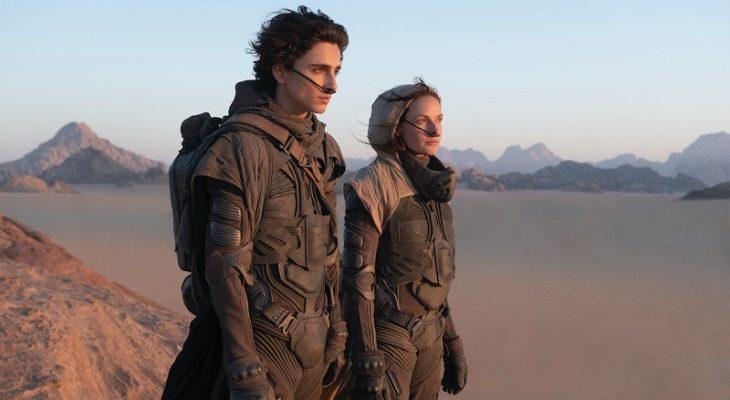 Dune-2021-Film-Kritik-Trailer