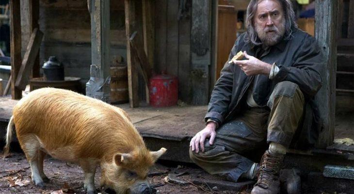 Pig-2021-Nicolas-Cage
