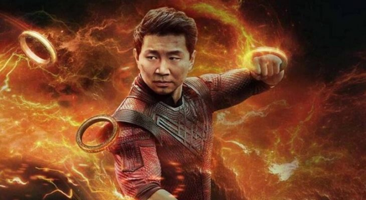 Shang-Chi-and-the-Legend-of-the-Ten-Rings-2021