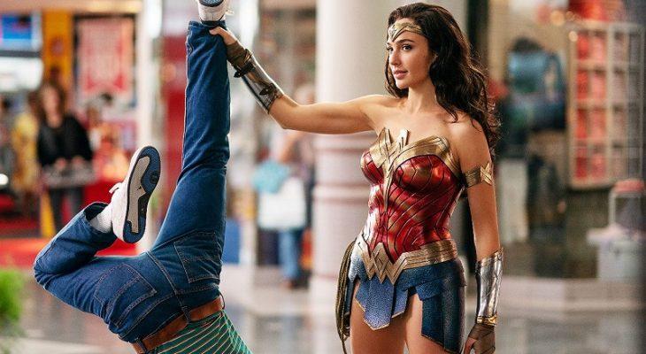 Wonder-Woman-1984-USA-2020