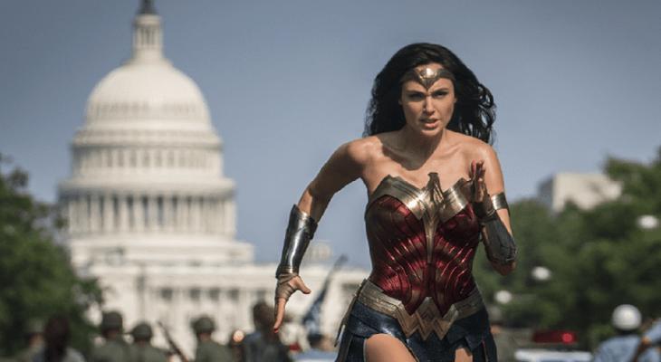 Wonder_Woman_1984_Gal_Gadot