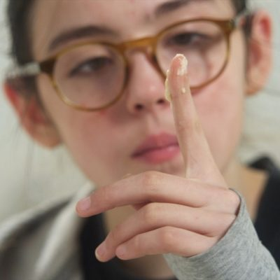 Kurzfilm-Tipp: Junior (FR 2011) – Julia Ducournaus Regiedebüt