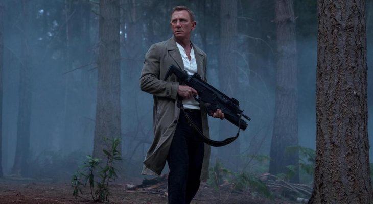 Keine-Zeit-zu-sterben-Daniel-Craig